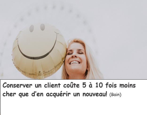 Exp Client 2